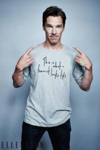Benedict-Cumberbatch-ELLE-Feminism-TShirt1